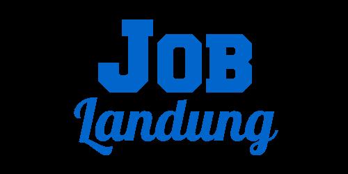 JobLandung